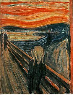 Munch_-The_Scream