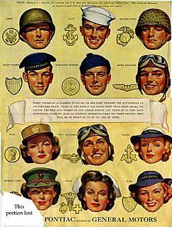 WWII_Pontiac_heads