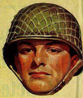 WWII_USMC