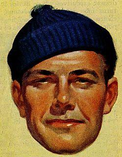 WWII_merch_marine