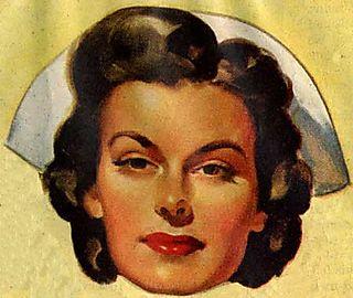WWII_nurse