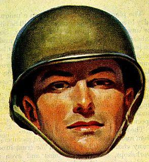 WWII_army