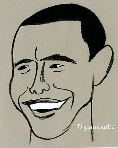 Giambarba_Obama_1