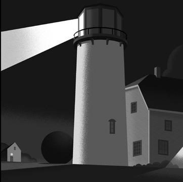 LighthouseX