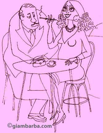 A_couple_bar