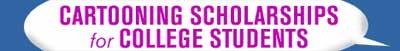 NCSF-Scholarship09_AD2