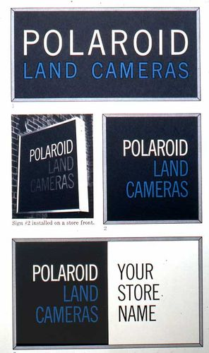 Giambarba_Polaroid_signs