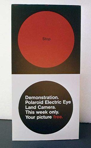 Giambarba_stop_poster