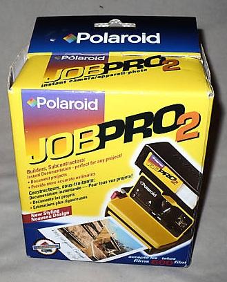 Job_pro_2