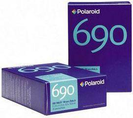 Polaroid_690