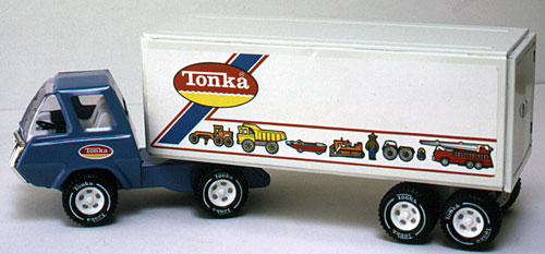Tonka_trailer_theirs