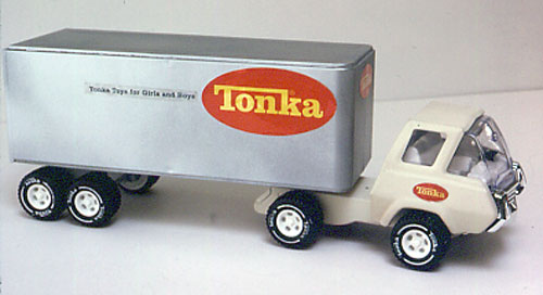 Tonka_trailer_2