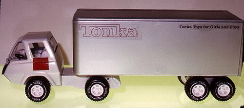Tonka_trailer_1