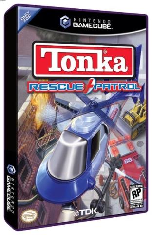 Tonka_pack_art_400_640w