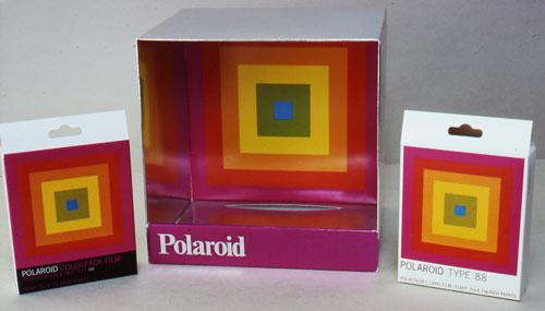 MH_Polaroid_TRB