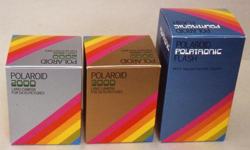 Polatronic_1