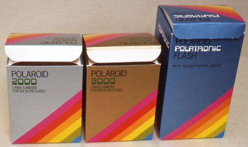 Polatronic_2