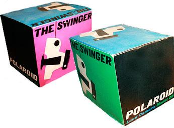 Swinger_X2
