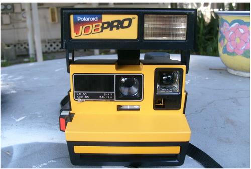 Job_pro