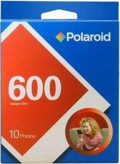 Polaroid_600film