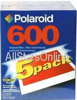Polaroid_600x5