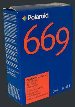 Polaroid_669