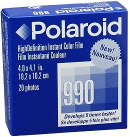 Polaroid_990