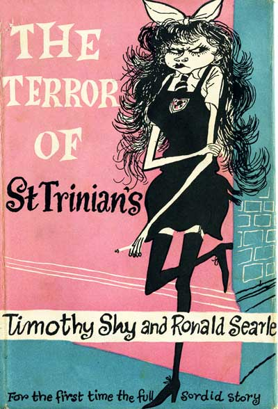 RS_Trinian_book_1