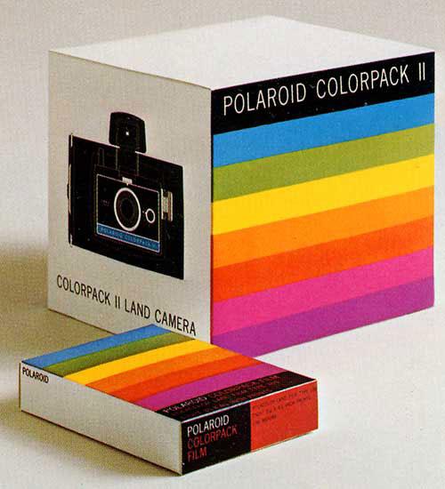 1968_colorpack_II
