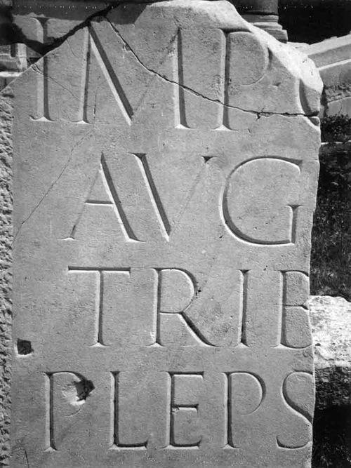 CPII_Roman_letters