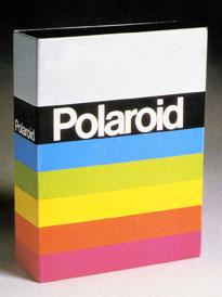 Polaroid_1980