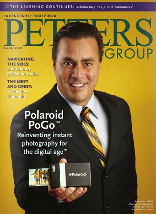 Petters_mag_cover