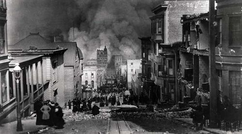 AG_S_F_quake_1906