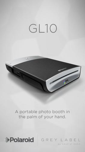 Polaroid_gl10