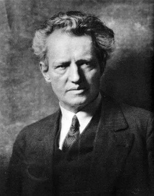 Wiki_Arnold_genthe_1918
