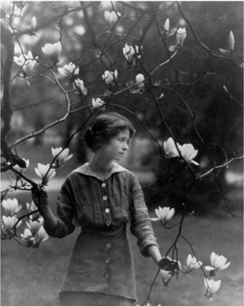 AG_Millay_1914