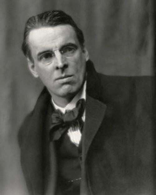 AG_Yeats_1915
