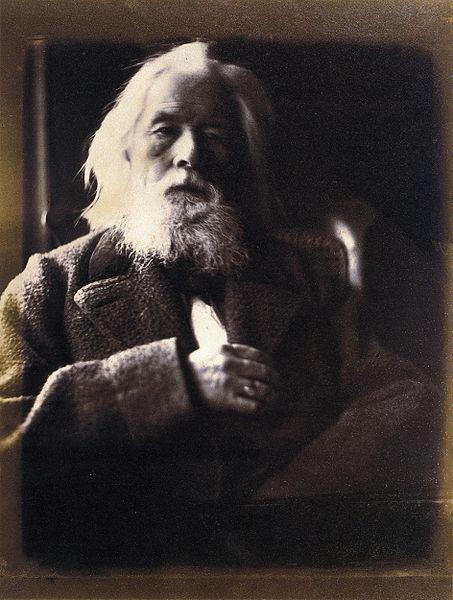 1864-Charles_Hay_Cameron,_by_Julia_Margaret_Cameron
