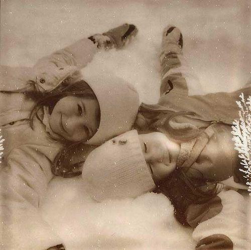 Kim_O_snow_angels