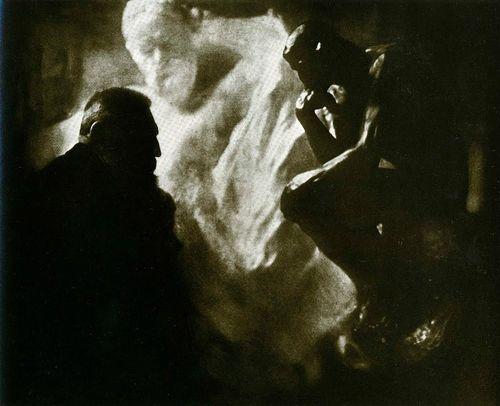 ES_Rodin_LePenseur_1902