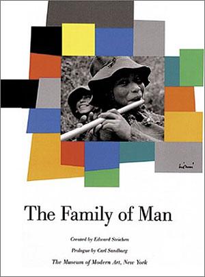ES_Family_of_man