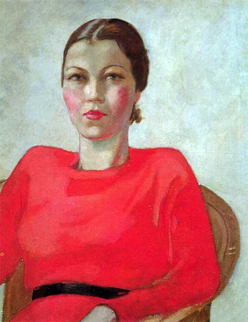Woman_in_red_1939_cc