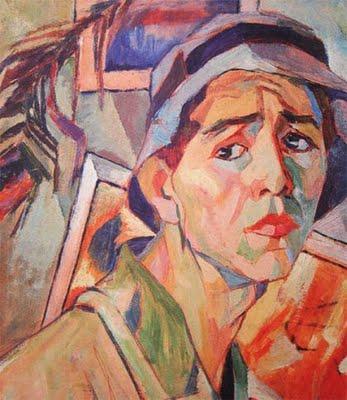 Deineka_panama_1920-30