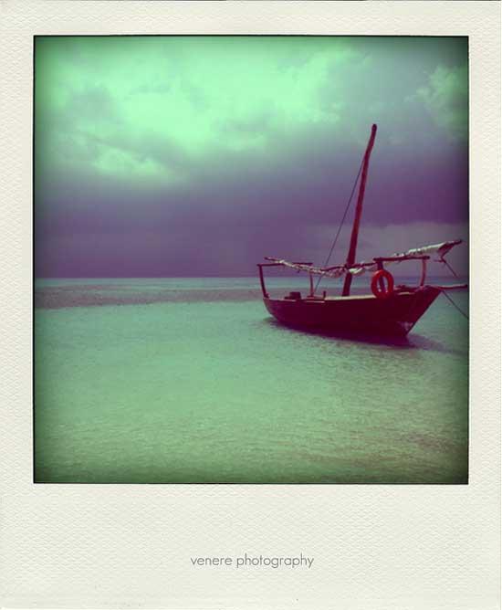 Esprit_boat