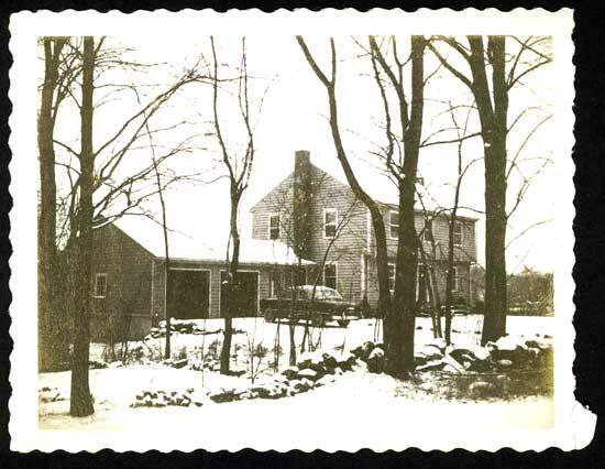 EA_house_1952