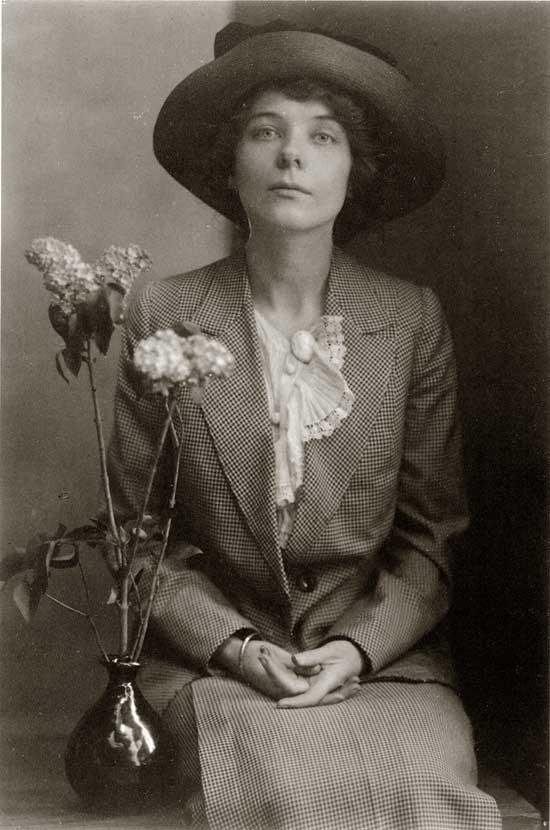 EW_MMather_1914