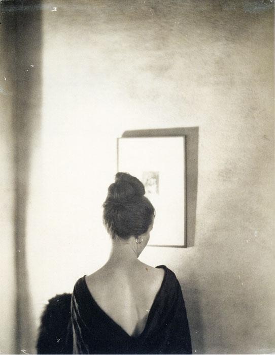 Mather_Judith_1920