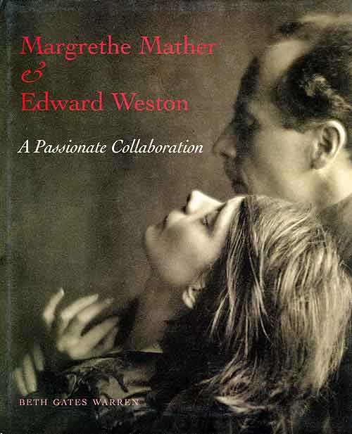 Mather_Warren_book
