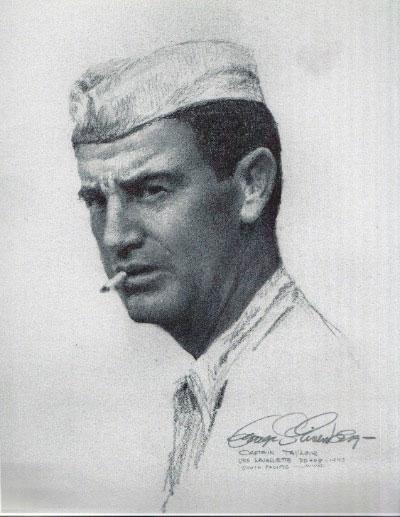 GSE_Capt.Taylor1943