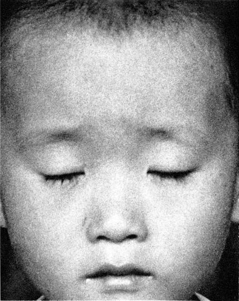 DL_Korean_Child_1958